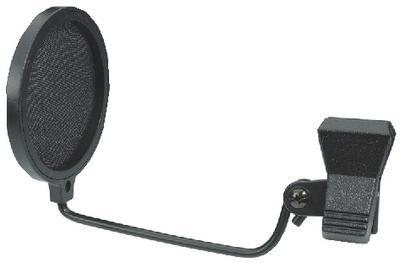 IMG Stageline WS-100 Microphone Windshield