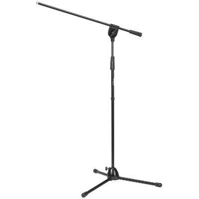 IMG Stageline MS-90/SW Microphone floor stand