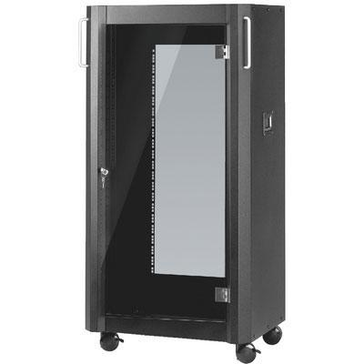 "RACK-20GT/SW Racks For 19"" Units"