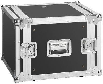 8RS 19' Equipment Flight Case