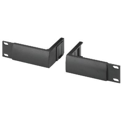 IMG Stageline RCB-881 Unit Holder for 19""