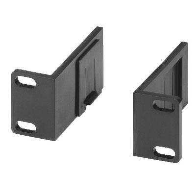 "IMG Stageline, RCB-882 Unit Holder for 19"" 1RS"
