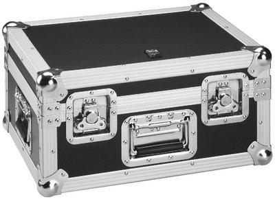 MR2 Universal Flight Case