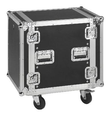 12RS 19' Flight Case