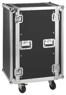 20RS 19' Flight Case
