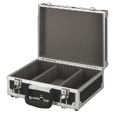 IMG Stageline MC-20/SW Mini Disk Case