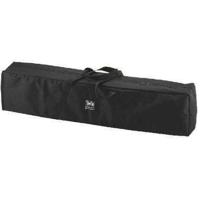 IMG Stageline Nylon Bag for 2 Speaker Stands