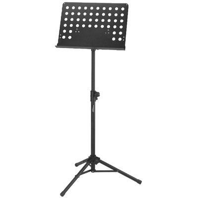 IMG Stageline MSS-20/SW Professional Music Stand