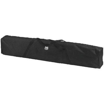 IMG Stageline BAG-30HS Nylon Bag for Stands