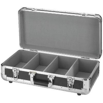 IMG Stageline DJC-10/SW CD Case