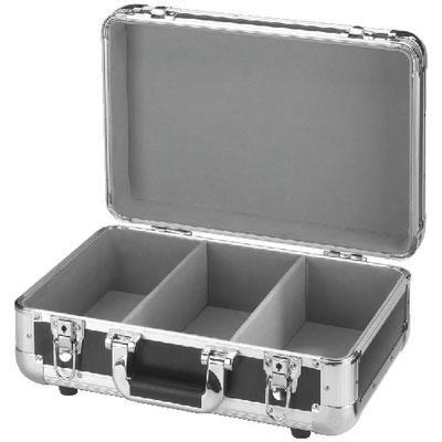 IMG Stageline DJC-8/SW CD Case