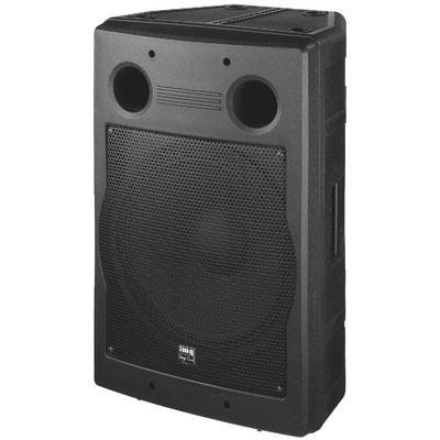 PSUB-115AK Active Subwoofer System 500W MAX