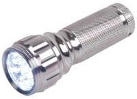17 LED Flashlight