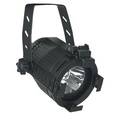 Professional LED Pinspot 6 Degree Cool White