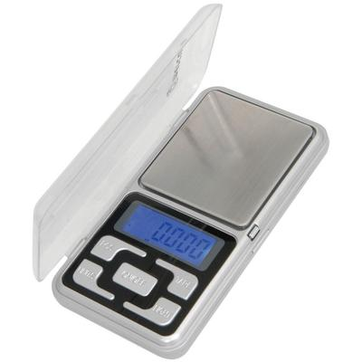 Pocket Scales