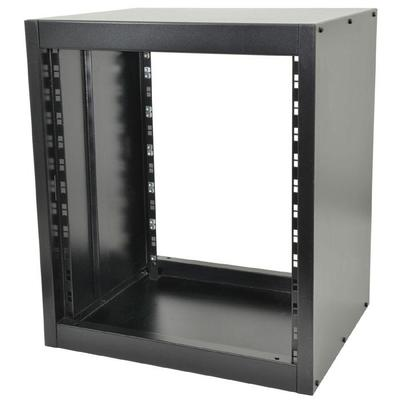 19 Inch Equipment Racks <b>Various Heights</b> 568mm Depth