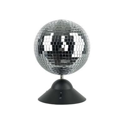 Free-Standing Mirror Ball Kit