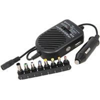 Laptop In-Car Switch-Mode Power Supply 3300mA