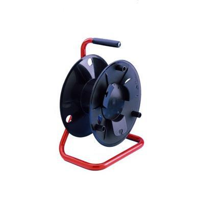 Adam Hall Cable Drum Small Plastic