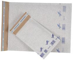 Featherpost Envelope