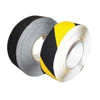 Non-Slip Floor Tape (Various Colours)