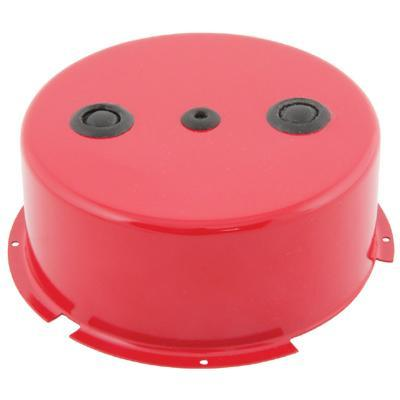 "Fire Dome For 6.5"" Ceiling Speaker 952.163"