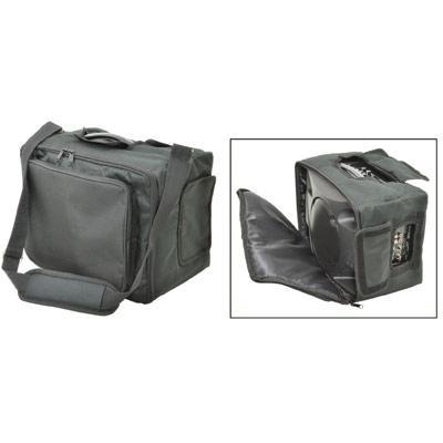 Protective Bag for Dual Channel Portable PA System