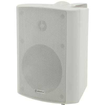 100V Line Indoor Wall Mount Speaker - 5.25""