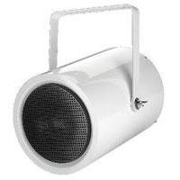 Weather & Humidity-Proof PA Wall & Ceiling Speakers 100v Line & 8ohm