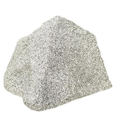 Outdoor Granite Look Rock Speaker 50W
