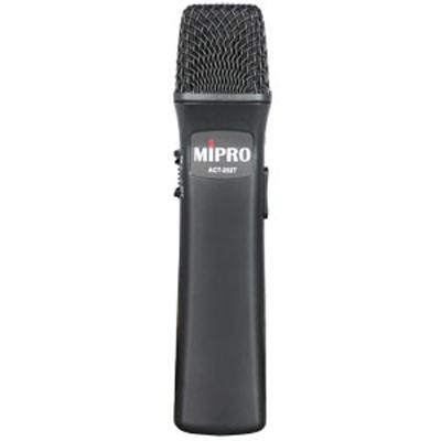 MiPro ACT-202T Handheld Transmitter For MA-202