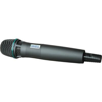 Mipro ACT-5H Multi-Channel Hand Held Microphone DR70