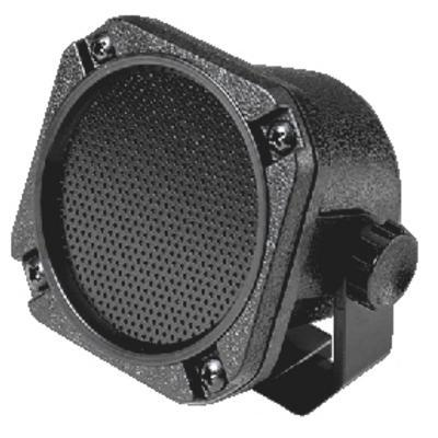 AES-5 Special Humidity Proof CB Speaker