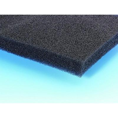 Adam Hall Speaker Front Foam 2000 x 1000 x 5mm
