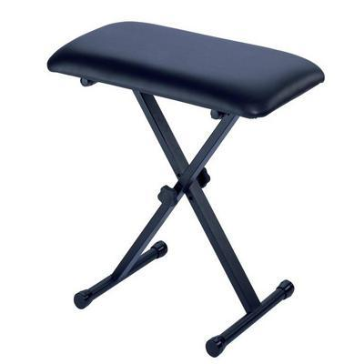 Adam Hall Keyboardstool Standard