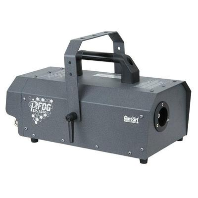 Antari IP-1500 Waterproof Outdoor Smoke Machine