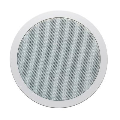 "Apart Audio CM608 60W 6.5"" Ceiling Speaker 8 Ohm"