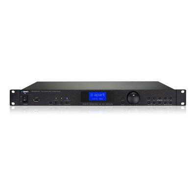 Apart Audio PMR4000R MK2 Media Player