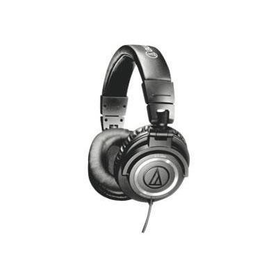 ATH-M50S Sudio Headphones