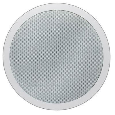 "Apart Audio CMX20T 8"" Ceiling Speaker 16 Ohm - 100W - Single"