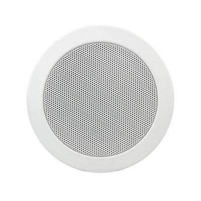 "Apart Audio CM4T 4"" Ceiling Speaker 30W 16 Ohm"