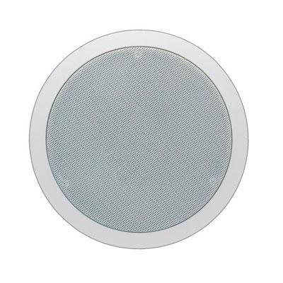 "Apart Audio CM6T 6.5"" Ceiling Speaker 60W 16 Ohm"