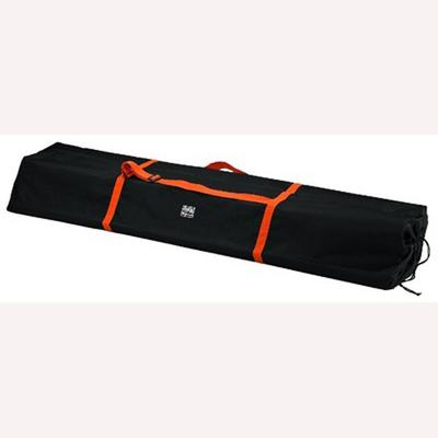 Nylon bag for cross beams for PAST-320/SW