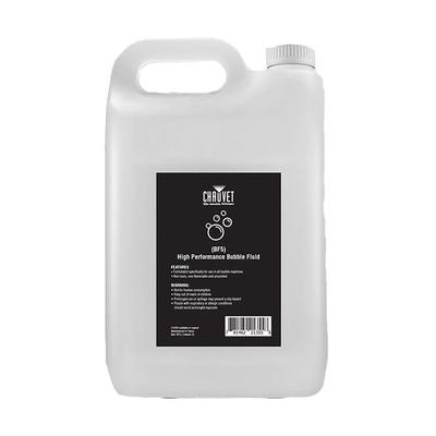 Chauvet® Bubble Fluid - 5L