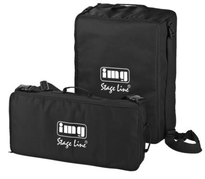 IMG Stageline C-Ray/8BAG Protective Storage for the C-Ray/8