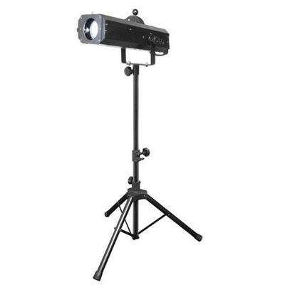 Chauvet 7 Colour (+ White) LED Followspot 120 ST