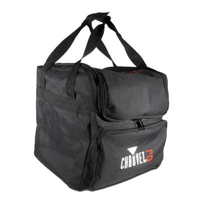 Chauvet® CHS-40 Soft Equipment Storage Bag