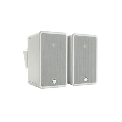 Monitor Audio Climate 50 Outdoor Speakers (Pair)