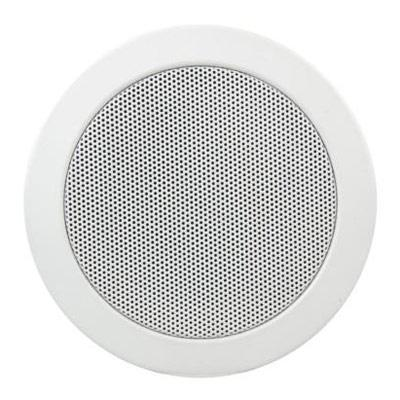 "Apart Audio CM3T 3"" Ceiling Speaker 20W 16 Ohm"