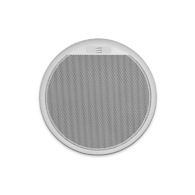 "Apart Audio CMAR6T 100V 6"" Marine Speaker - White"